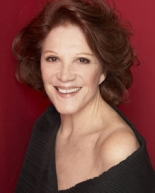 Linda-Lavin-2010-Photo-by-Bill-Westmorelandsmall
