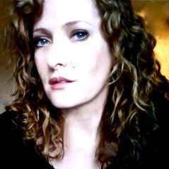 Bronwen Carson