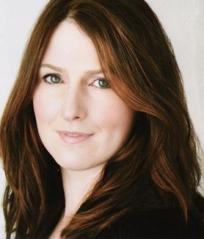 Sarah Koestner