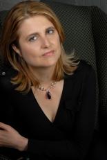 Ludovica Villar-Hauser