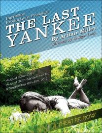 the-last-yankee