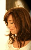 Maria Riboli