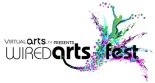 wired-arts-graphic