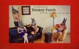 donkey-punch-960x600