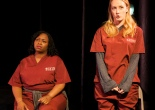 Life Without Parole at FringeNYC