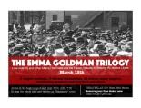 Poster E.G Trilogy(1)
