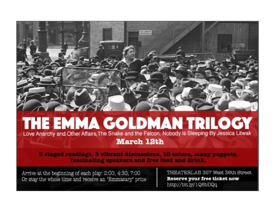 Poster E.G Trilogy(1).jpg