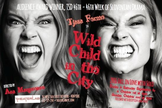 wild-child-6x4