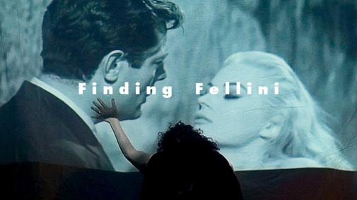the-fellini-kiss