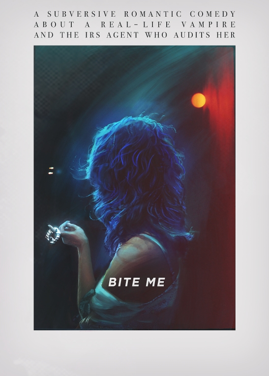 bite-me-final