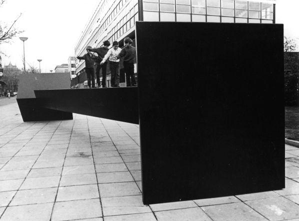 cardiff-1972-011