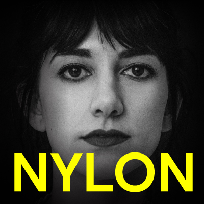nylon-temp-artwork