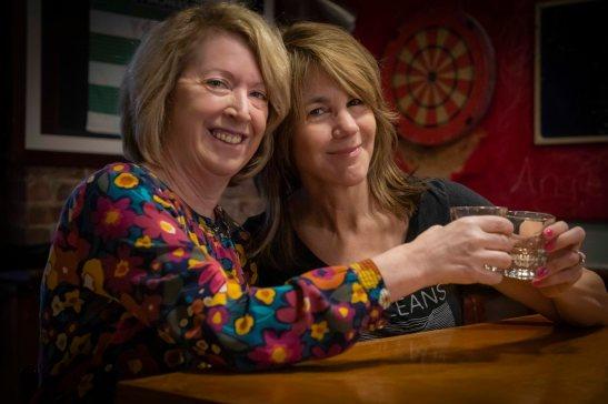 Penny Jackson and Kathy Gail MacGowan.jpg